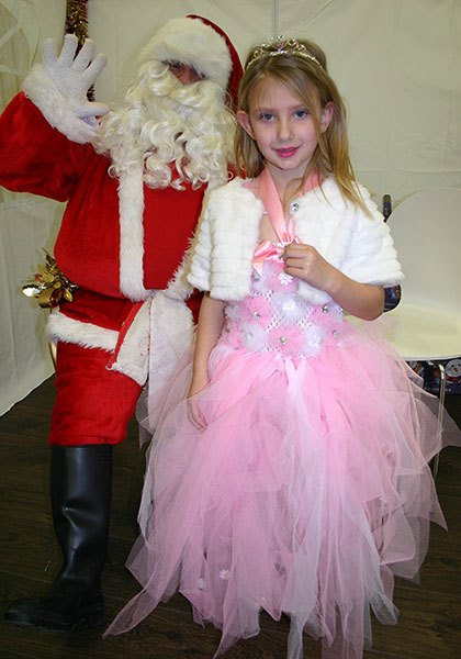 Santa-and-the-princess-AW
