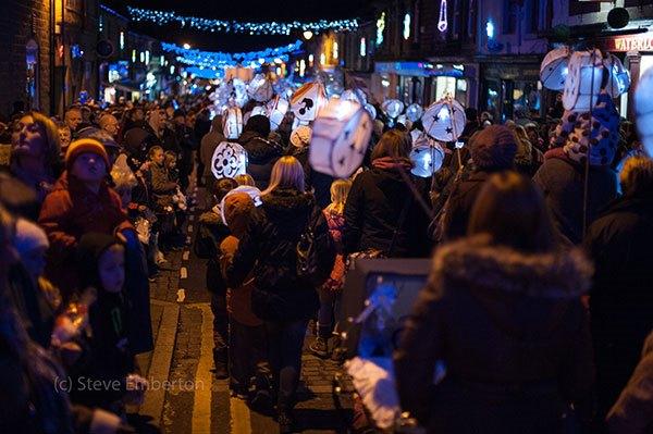 lantern-procession-SE
