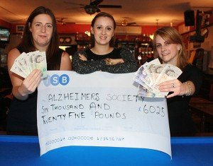 money-raised-for-Alzheimers-Society