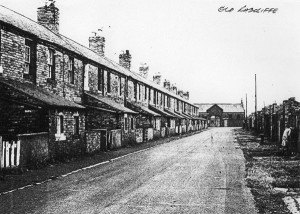 Old-Radcliffe-002