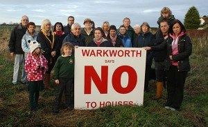 warkworth-group