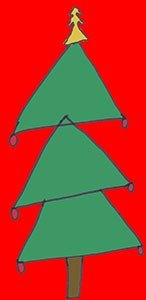 xmas-tree-2