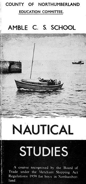 Shorebase-leaflet-cover