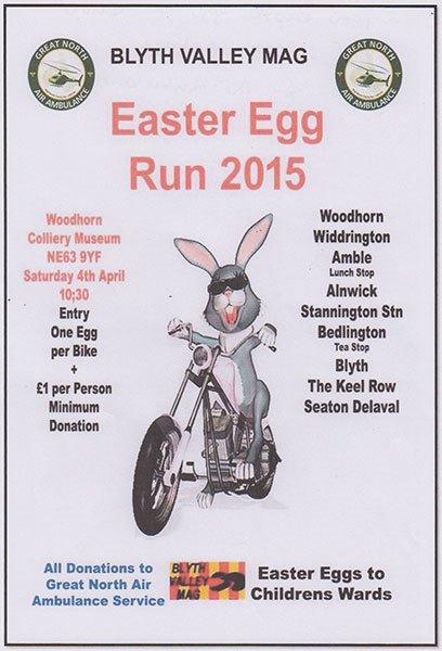 Easter-Egg-run