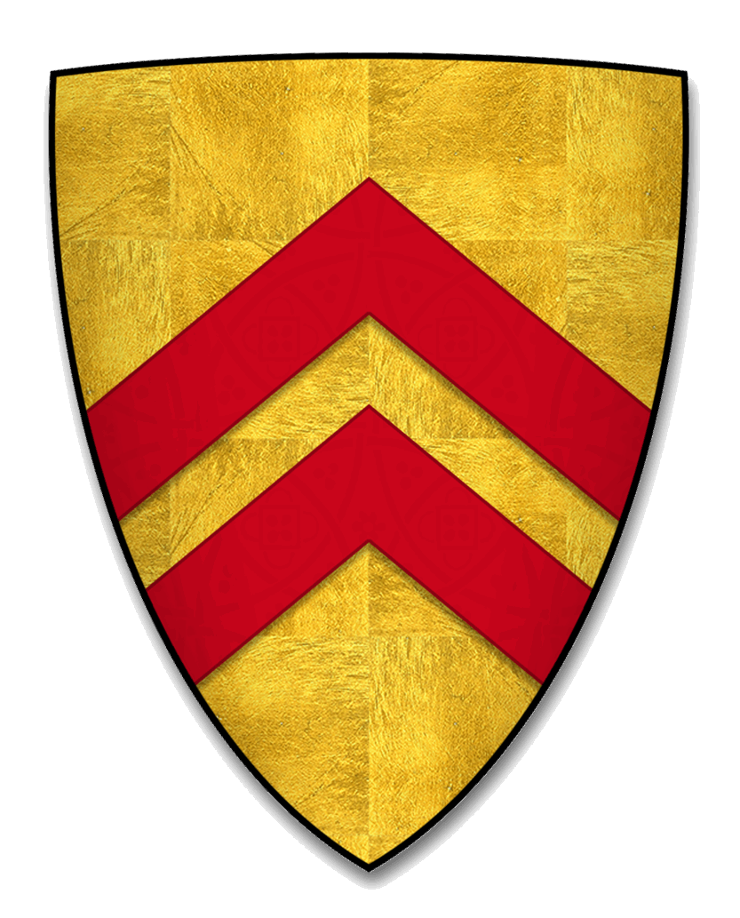 Coat_of_arms_of_John_FitzRobert,_Lord_of_Warkworth_Castle