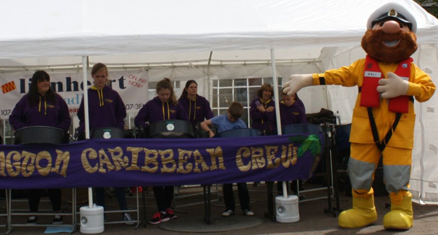 caribbean-crewBR