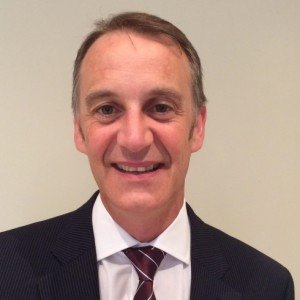 Neil Rodgers is the new Executive Headteacher at James Calvert Spence College