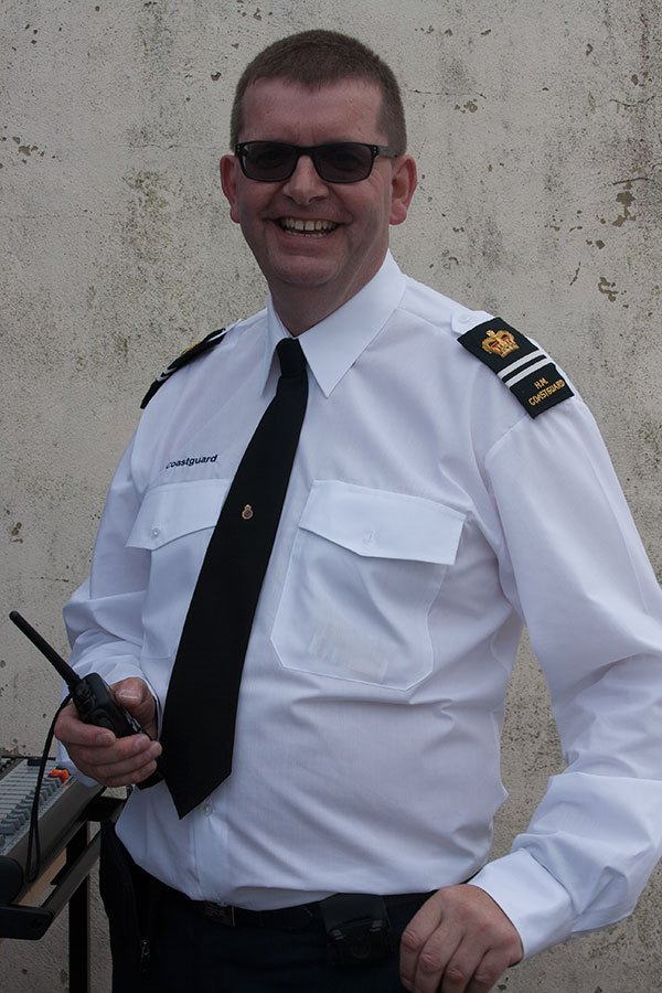 Coastguard-Ken-Henderson