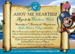 Harbour-week-ad