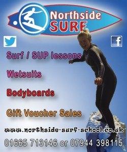 Northside-Surf-ad