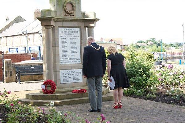 at-Radcliffe-memorial