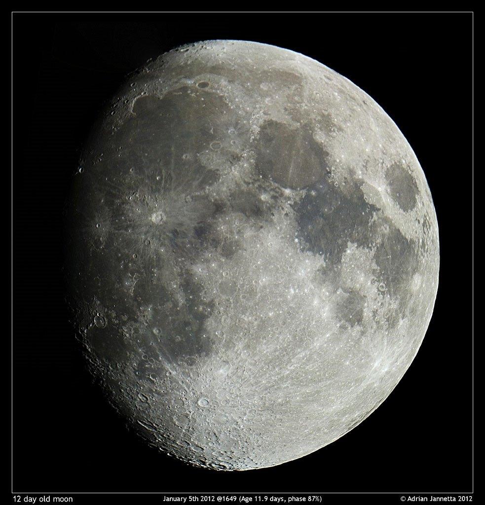 nastro-moon