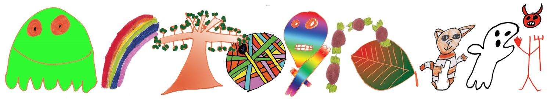 Artog-logo-cmyk