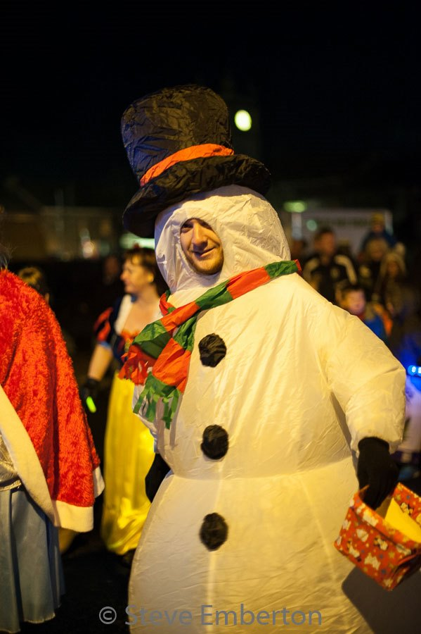 Mr-Snowman-(SE)