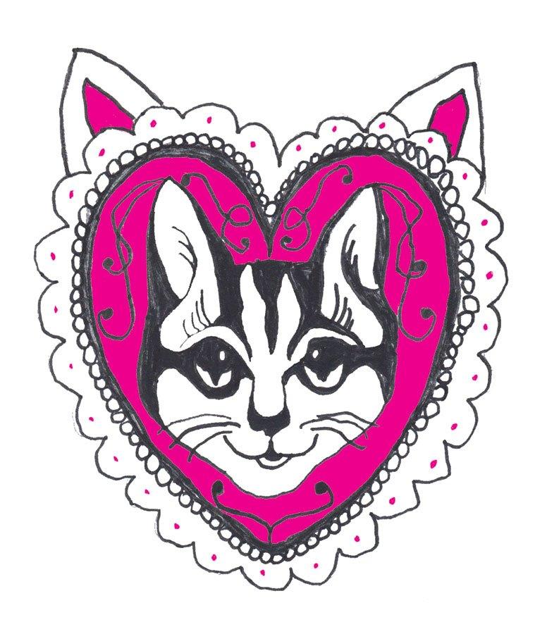 cat-logo