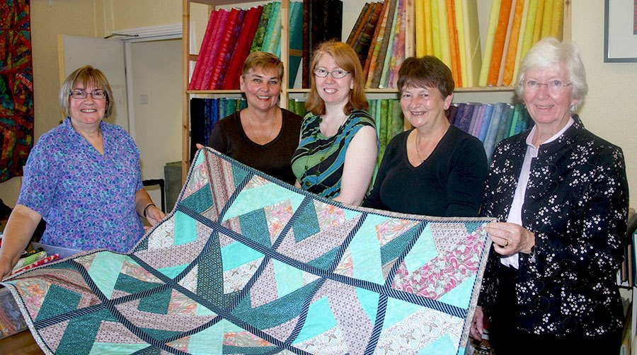 group-with-quilt-(c2)