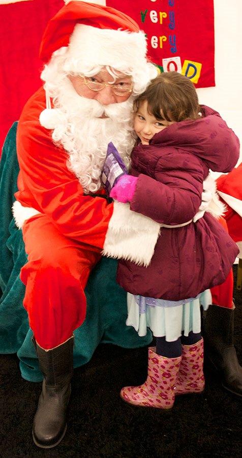 Eva-Jury-and-Santa-(AW)