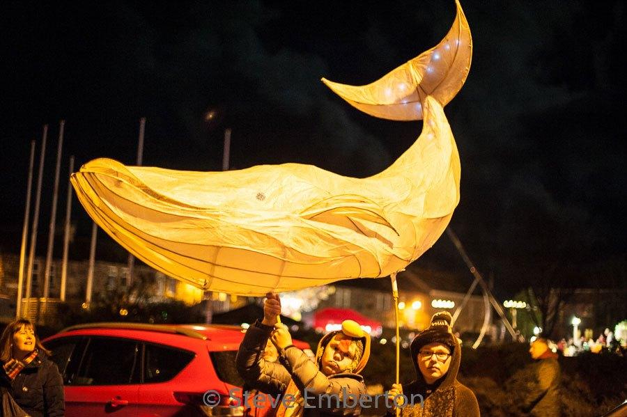 whale-lantern-(SE)
