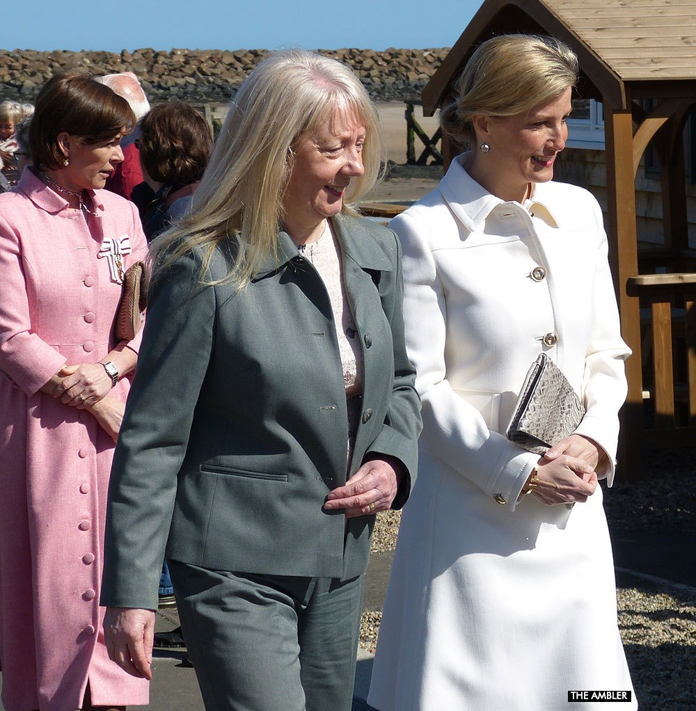 Duchess-Countess-and-Julia-CF