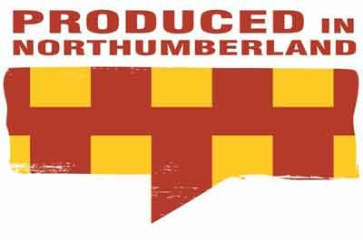 Produced-in-Northumberland