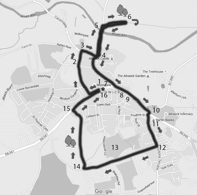 alnwick-map-flat