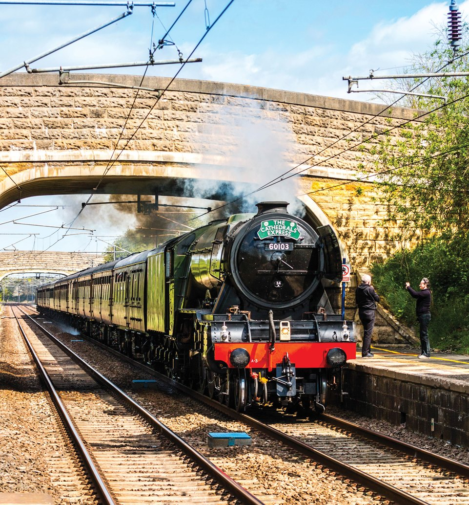 Flying_Scotsman_Acklington_17052016---Full-Res-2