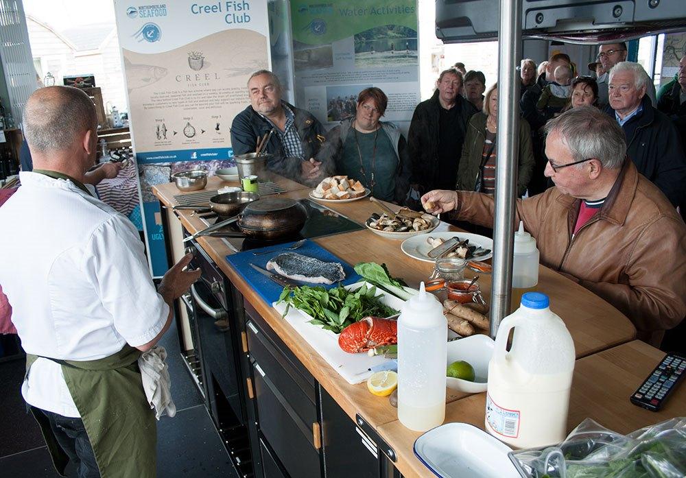 Martin-Charlton-cookery-AW