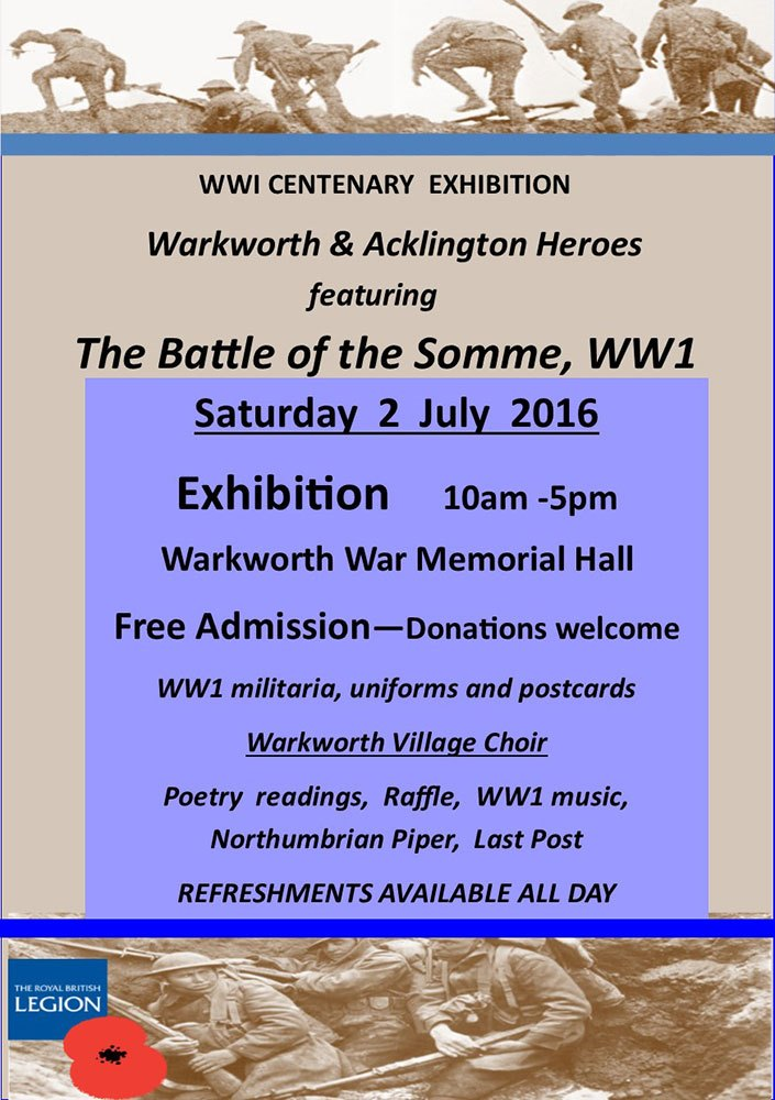 WW1--Exhibition--Poster--Battle-of-the-Somme