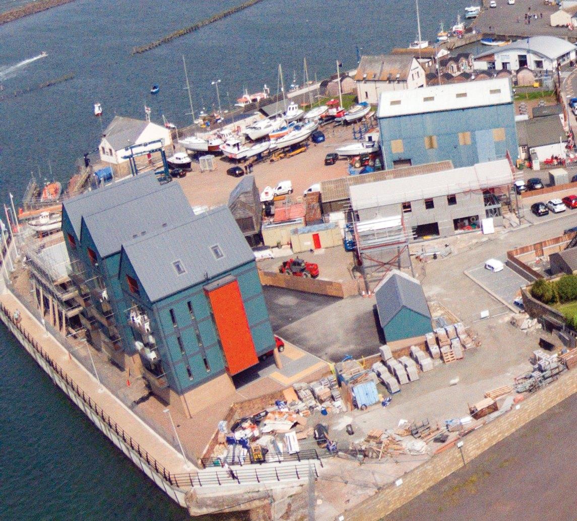 boatyard-aerial-view