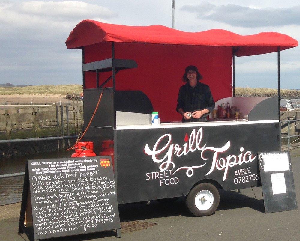 grill-topia