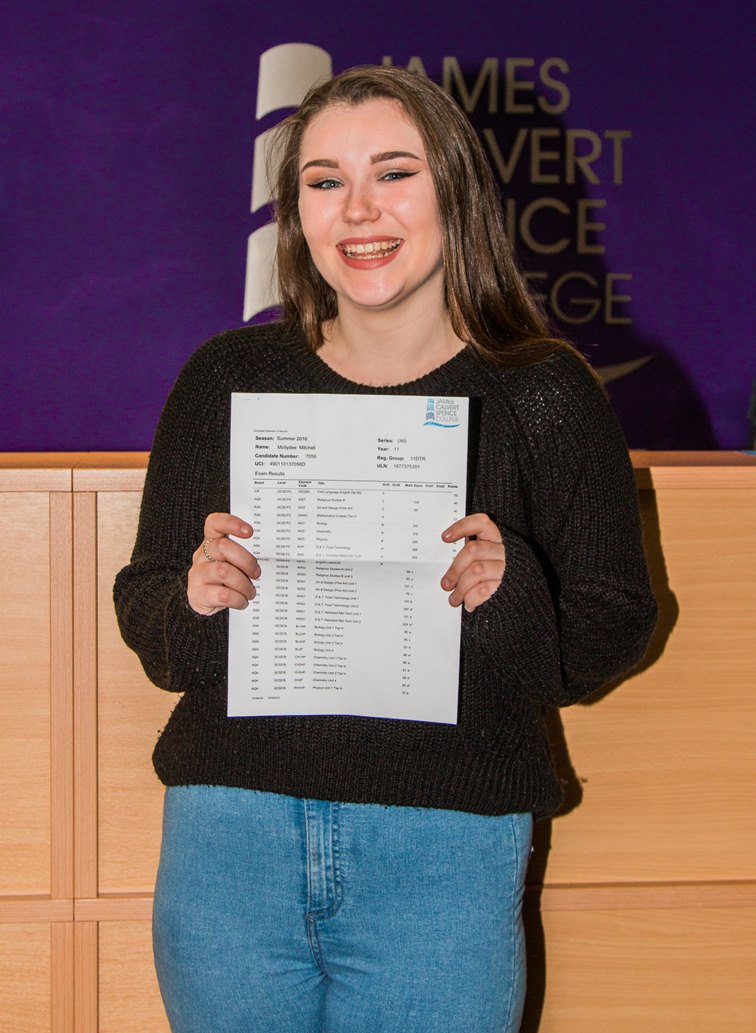 JCSC_GCSE_Results_25082016 - Web (Unwatermarked)-10