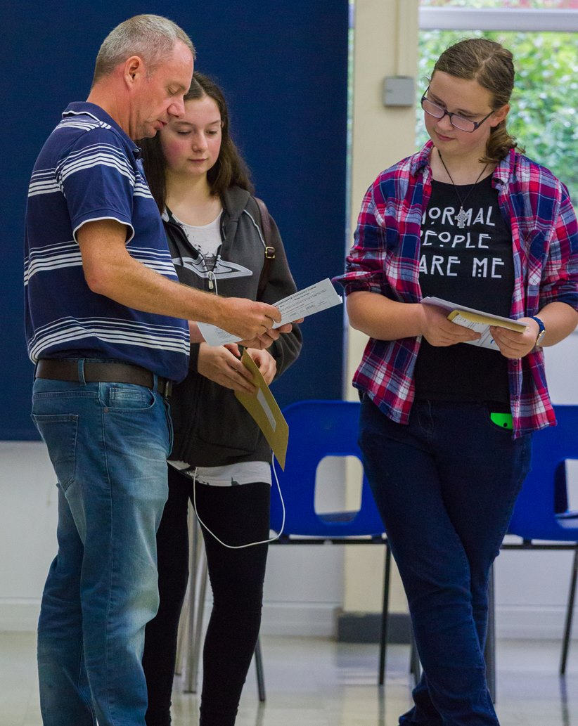 JCSC_GCSE_Results_25082016 - Web (Unwatermarked)-3