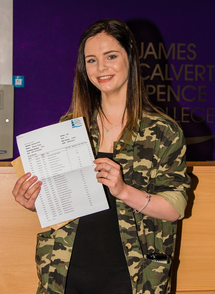 JCSC_GCSE_Results_25082016 - Web (Unwatermarked)-9