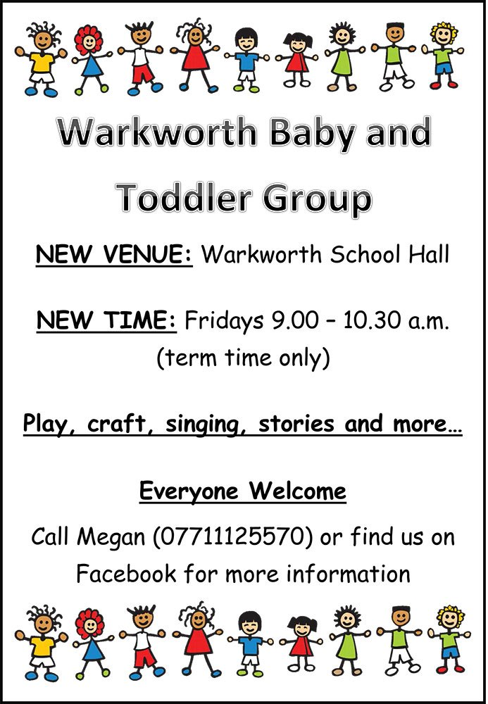 warkworth-baby-and-toddler-group