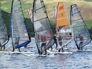 coquet-windsurfers