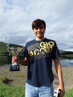 gus-takiguchi-windsurfing-champ