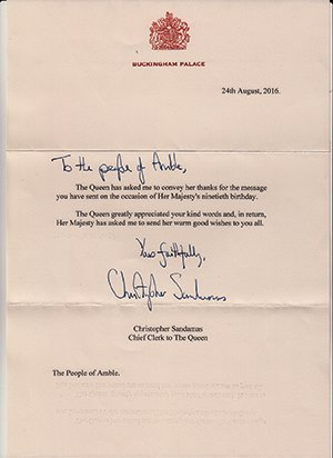 letter-from-the-queen-cmyk