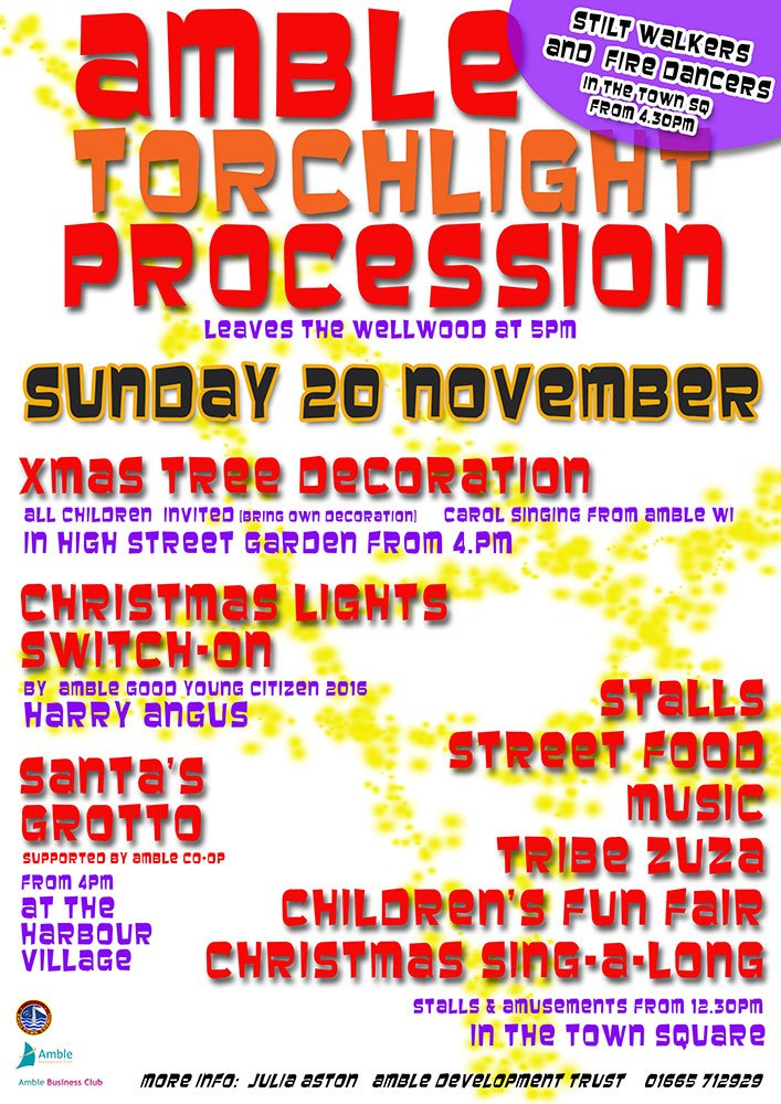 torchlight-procession-poster-2016-webversion