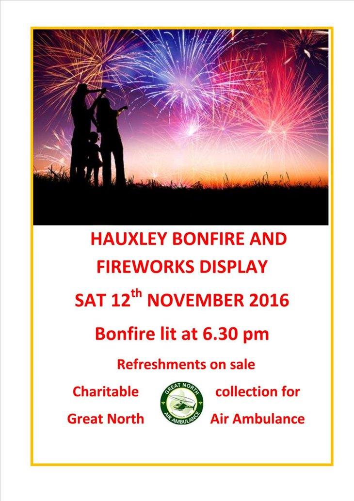 hauxley-fireworks-poster