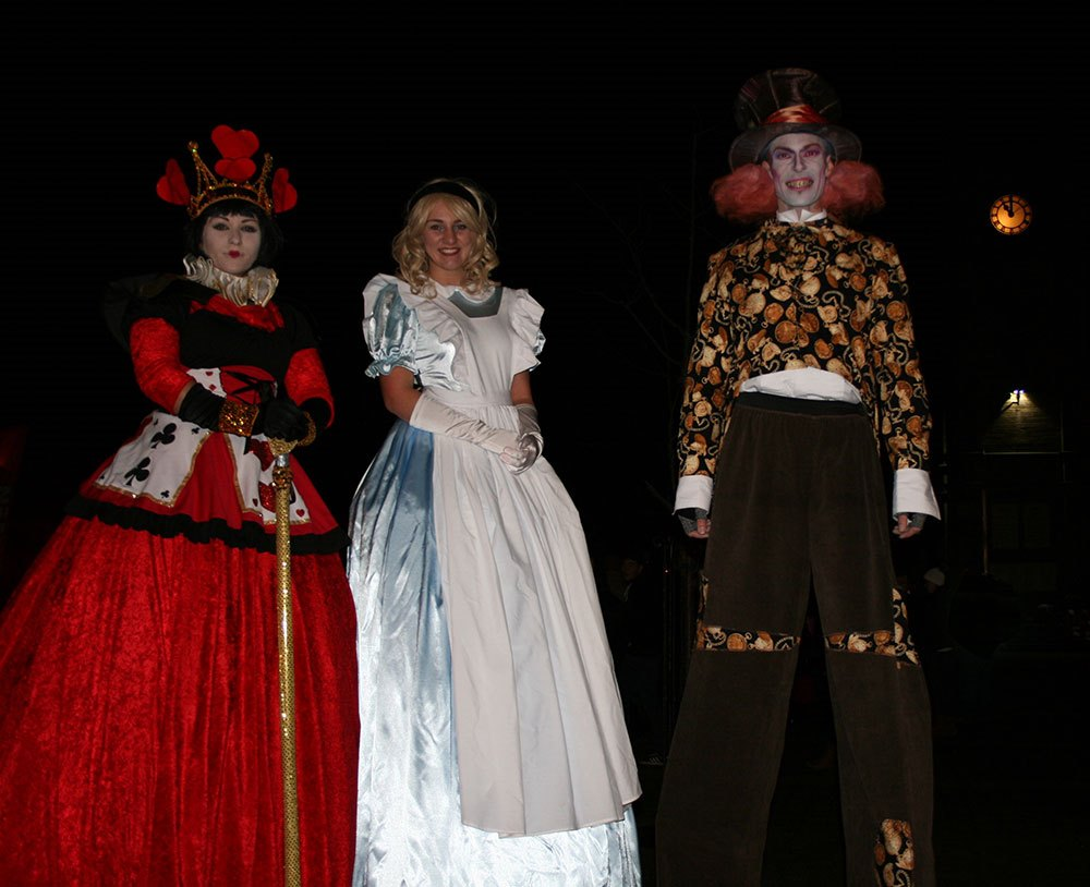 queen-alice-hatter-aw