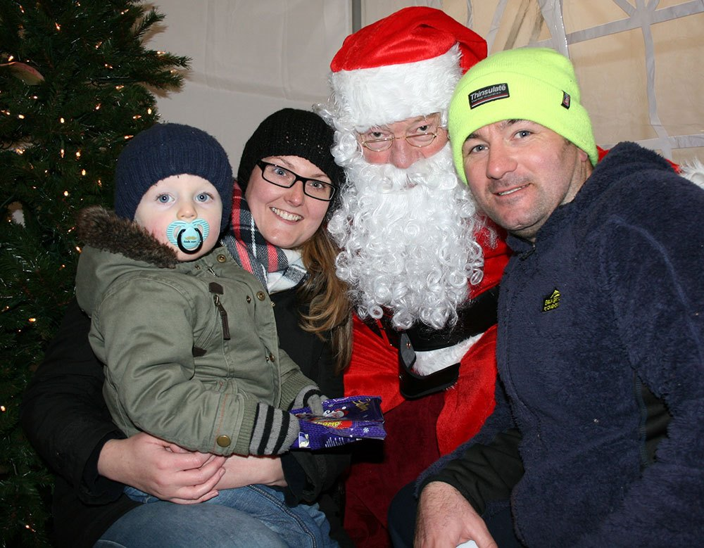 AlfieFletcher-and-Santa