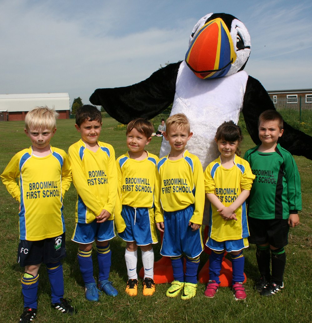 Broomhill-team2-AW