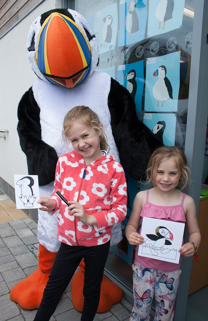 puffintastic-crafts-AW