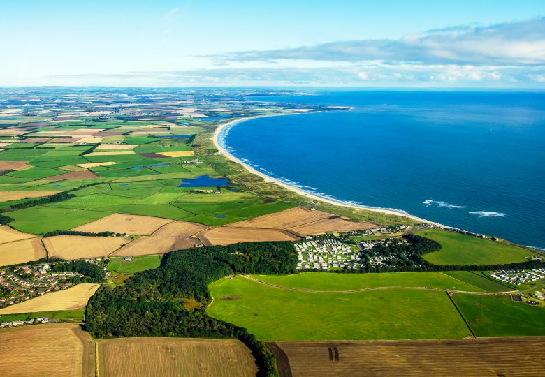 Highthorn opencast plans rejected