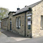 Library consultation needs you