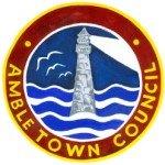 Amble Town Council report #129