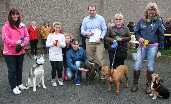 Jason-Atherton-and-dog-show winners