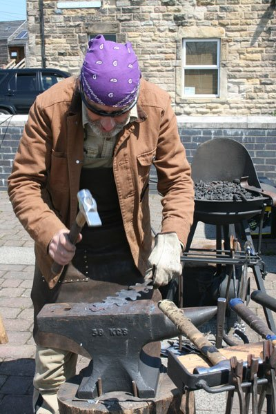 Blacksmith-Stephen-Lunn