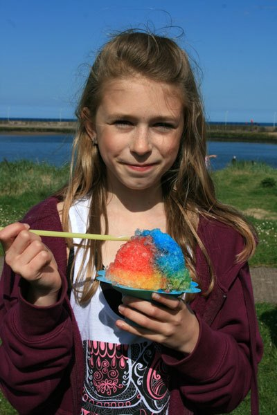 girl-with-rainbow-ice