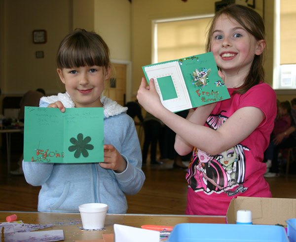 messy-church-crafts